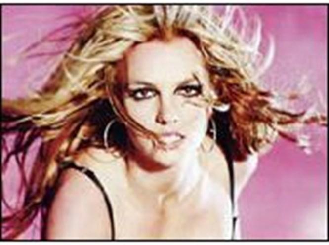 Britney Spears ne yapıyor?
